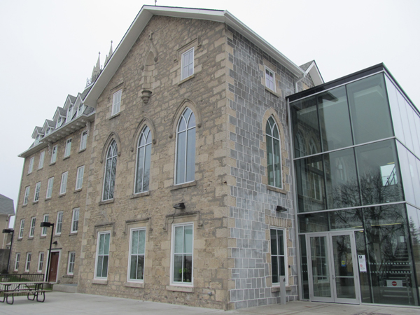 Guelph_Civic_Museum_4