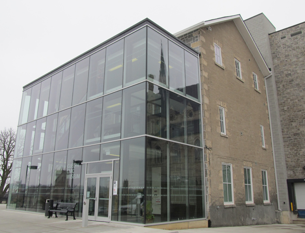 Guelph_Civic_Museum_7