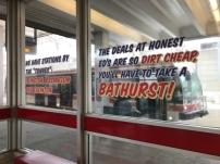 honest-eds_kryhul_bathurst-signage_3