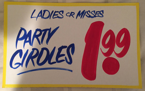 honest-eds_party-girdles